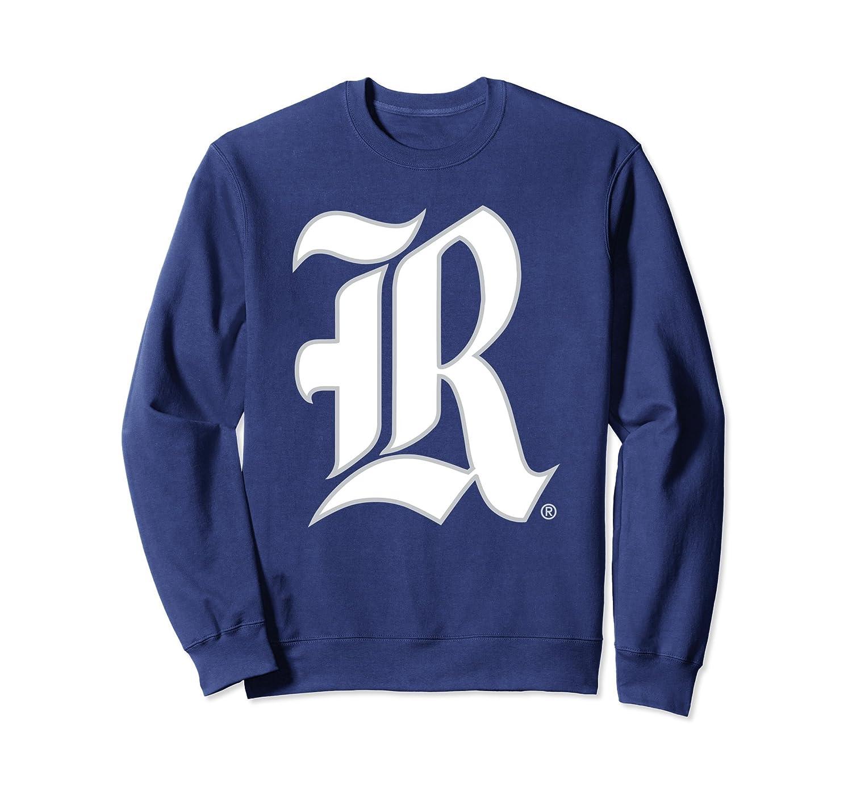 Rice University Owls Women's NCAA Sweatshirt RYLRIC06-ln