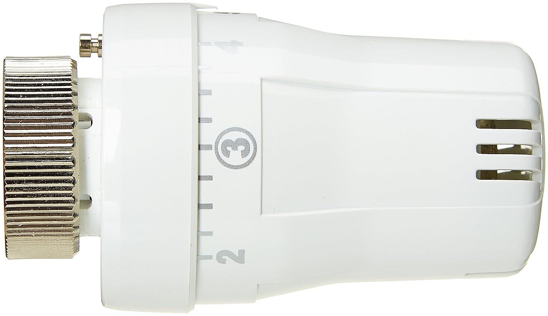 Boutté 3140777 TTJ Tête thermostatique de radiateur Boutté