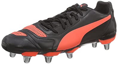 Evopower Puma Homme De 4 Rugby 2 H8Chaussures BerdxoQCW