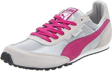 a4c9f5b9ca4 PUMA Maya NM Womens Active Lifestyle Shoes  Amazon.com.au  Fashion