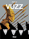 Vuzz : L'intégrale