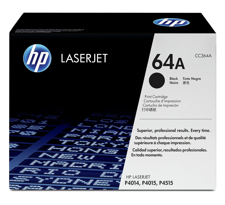 HP CC364A-2PK