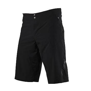 Fox Clothing Altitude Mens Bike   Cycling Shorts W32 Black  Amazon.co.uk   Sports   Outdoors 17aa43953
