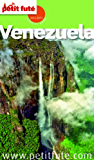 Venezuela 2012/2013 Petit Futé