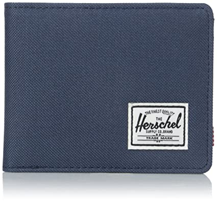 Herschel Monedero 10069-00007, Azul: Amazon.es: Equipaje