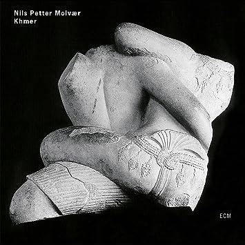 「NILS PETTER MOLVAER / KHMER」の画像検索結果