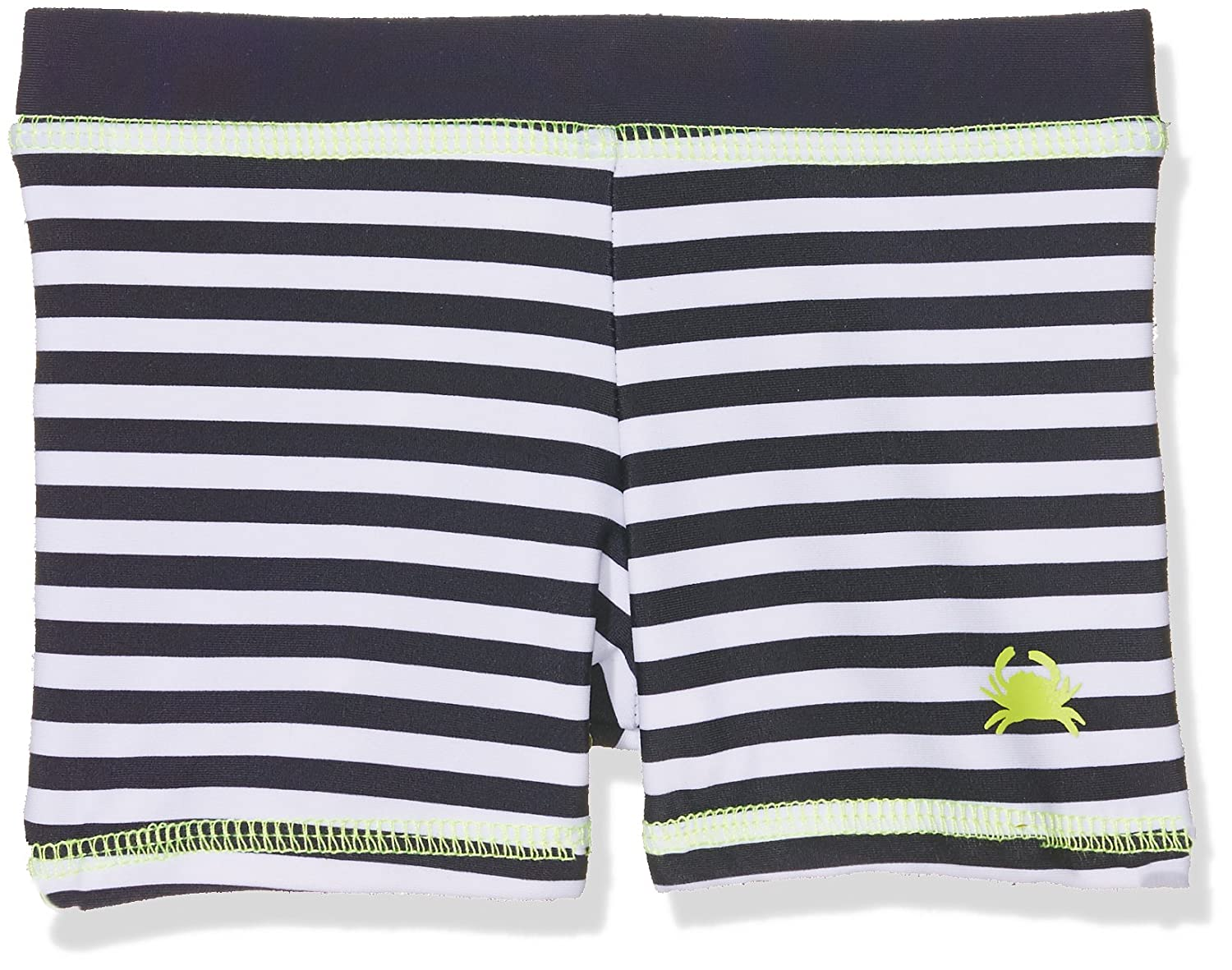 Noppies Baby Boys' B Swimtrunk Monett Swim Trunks 84346