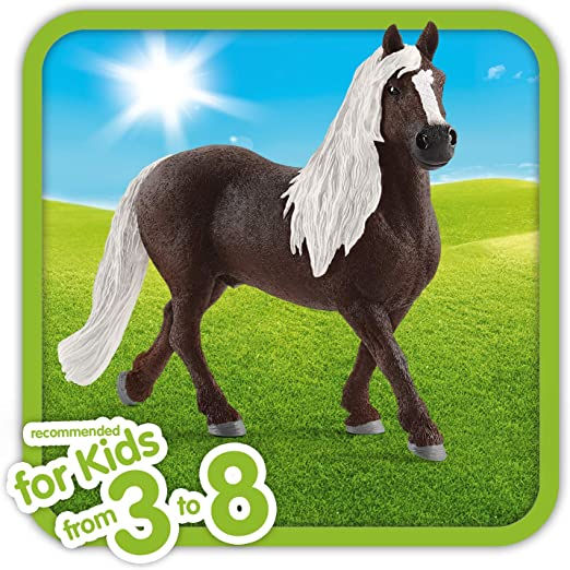 Schleich Farm Life Horse Club chevaux sélectionnable-Made in Germany