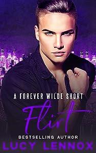 Flirt: A Forever Wilde Short