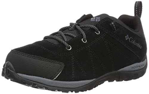 Columbia Youth Venture, Zapatillas de Running para Niños: Amazon.es: Zapatos y complementos