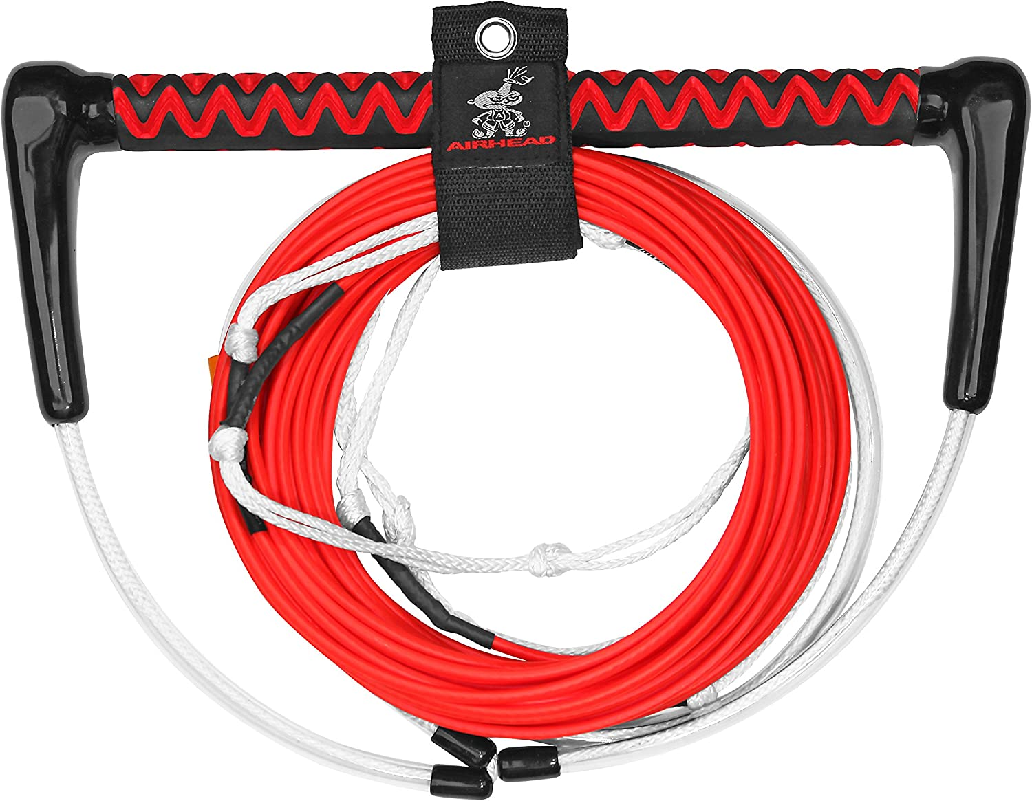 Airhead Dyneema Thermal Wakeboard Rope