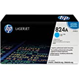 HP Kit tambour 1 x cyan 35000 pages
