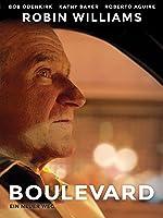 Boulevard: Ein neuer Weg
