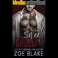 Sweet Cruelty: A Dark Mafia Romance