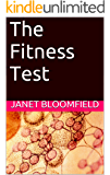 The Fitness Test