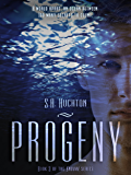 Progeny (The Endure Series Book 3)