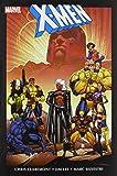 X-Men. Marvel Omnibus: 1