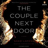 The Couple Next Door: A Novel