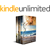 The Whitecliffe Bay Series - Box Set: A Christian Romance