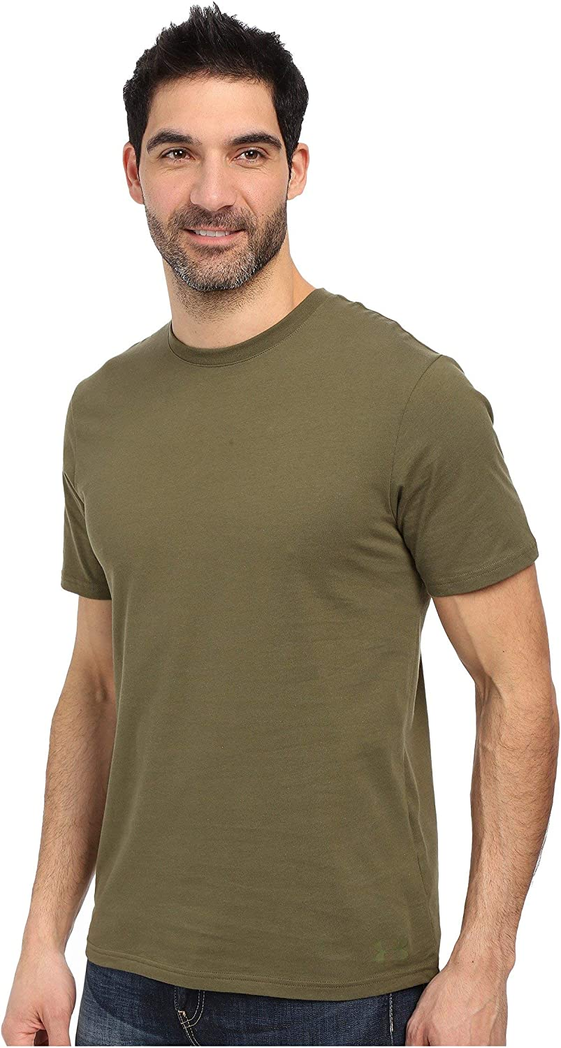 Under Armour T-shirt Homme