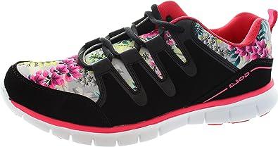 Gola Termas 2, Zapatillas de Running para Mujer: Amazon.es: Zapatos y complementos