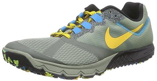 Buy Nike Zoom Wildhorse 2 Men US 7. 5