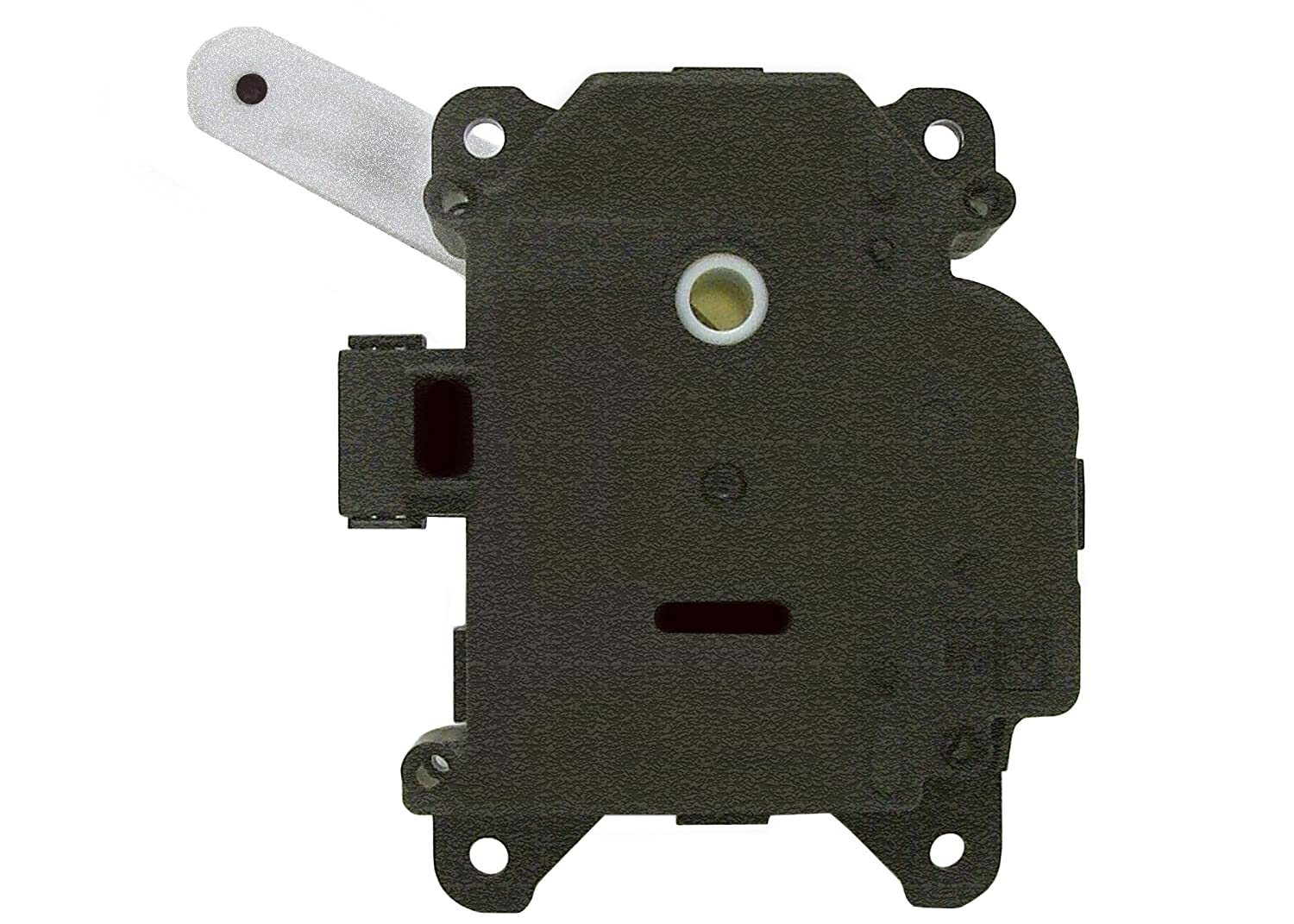 ACDelco 15-73024 GM Original Equipment Passenger Side Temperature Valve Actuator Assembly