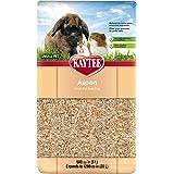 Kaytee Aspen Bedding for Pets