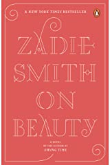 On Beauty: A Novel Paperback