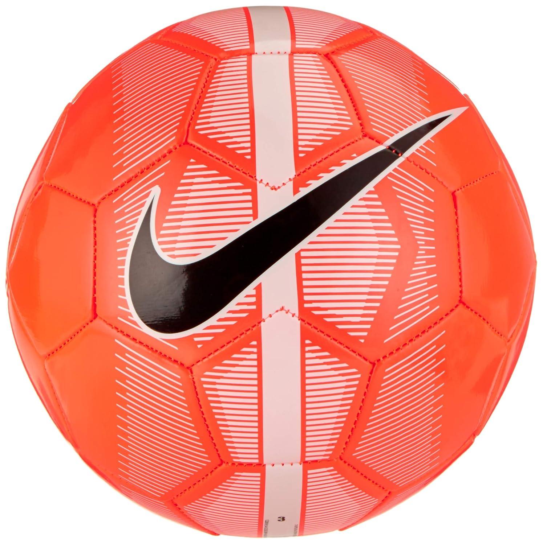 Nike Nk Merc Fade Pelota de fútbol, Hombre: Amazon.es: Ropa y ...