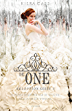 De one (Selection trilogie)