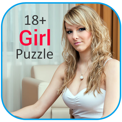Amazon.com: 18+ girl HD puzzle: Appstore for Android