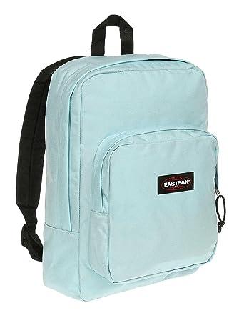 Eastpak Finnian Backpack Daypack 22L Light Blue EK67B83J Dance In The Rain   Amazon.co.uk  Clothing