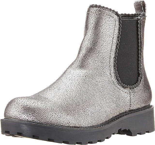 size 40 dc3a1 26819 Damen NOLA Chelsea Boots