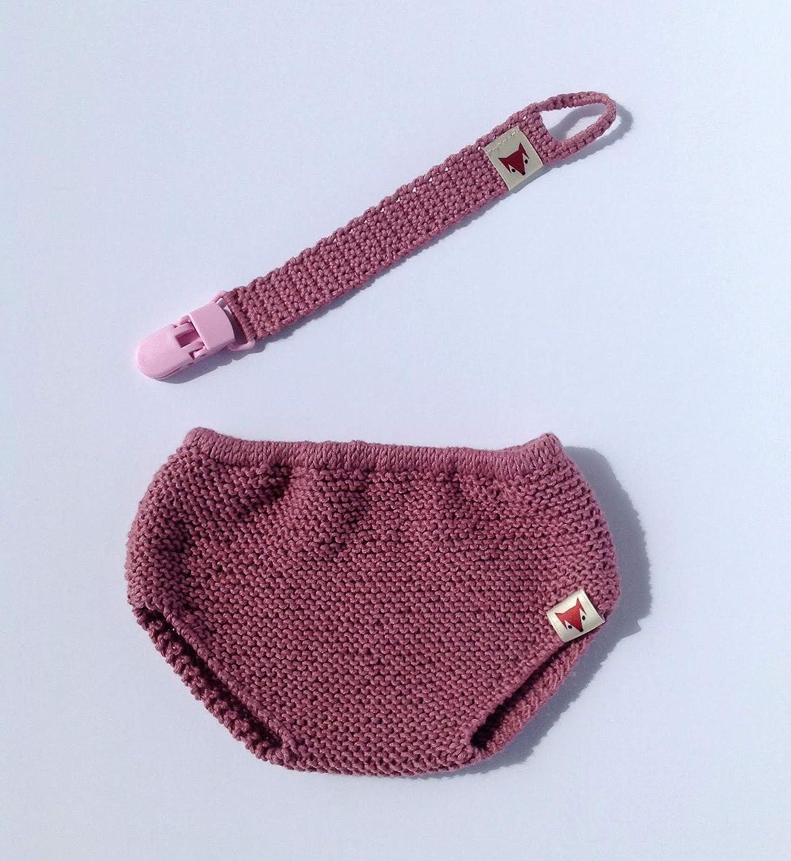 cubrepañal bebé primera puesta: Amazon.es: Handmade