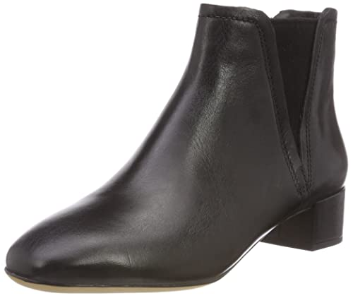e2cf13b9 Clarks Women's Orabella Ruby Ankle Boots