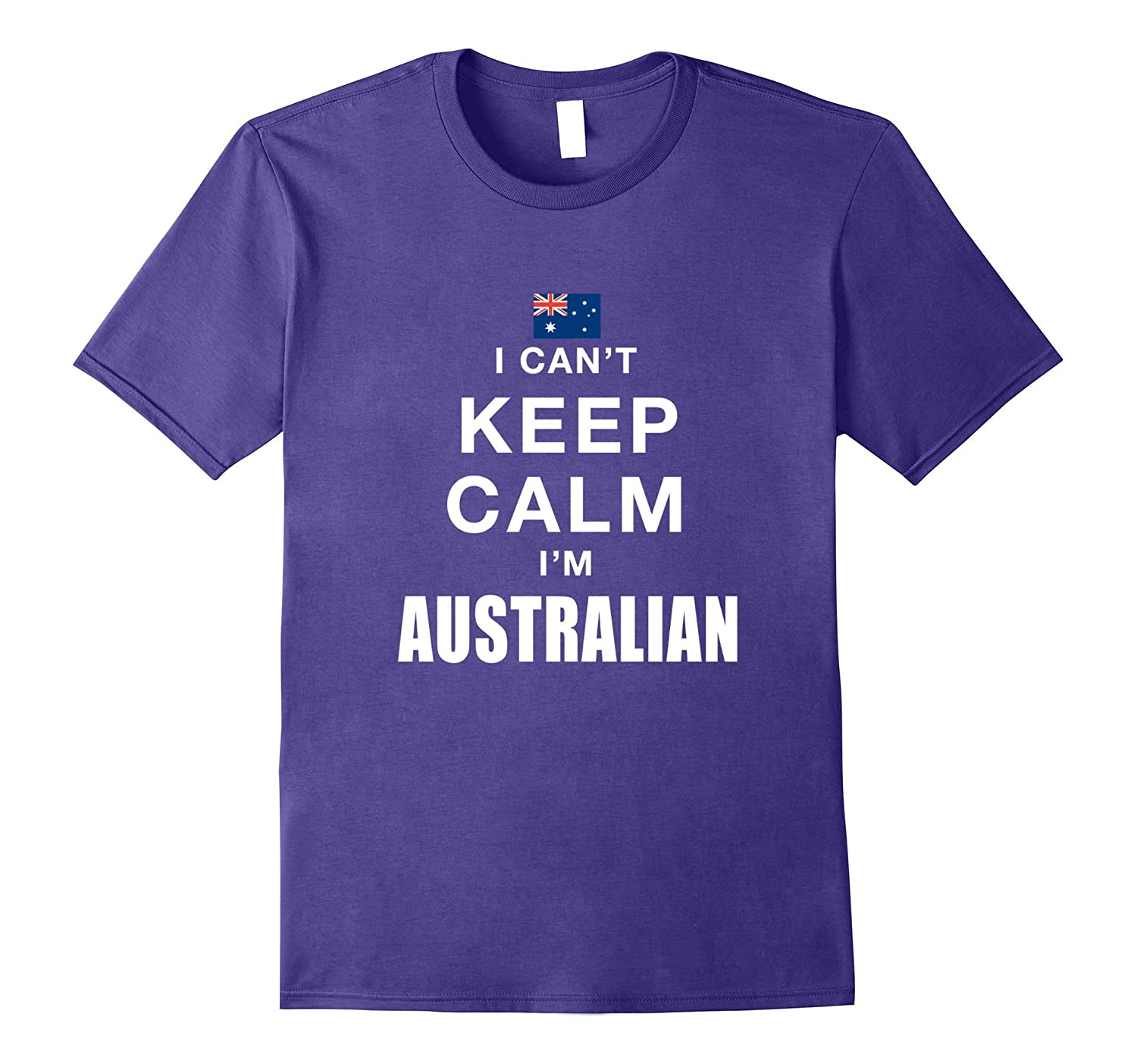 Australia Map With Flag.I M Australian Map Flag Funny T Shirts For Australia Gift Anz