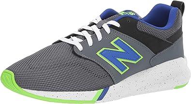 new balance 90s