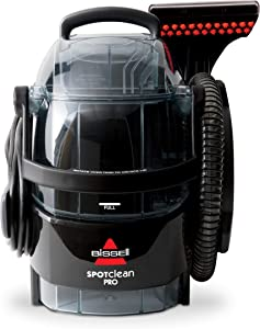 Best Steam Cleaner for Furniture Reviewed 2020 - Top 6 Picks! 13