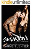 Sugartown: The Collection