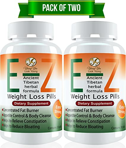 English weight loss pills