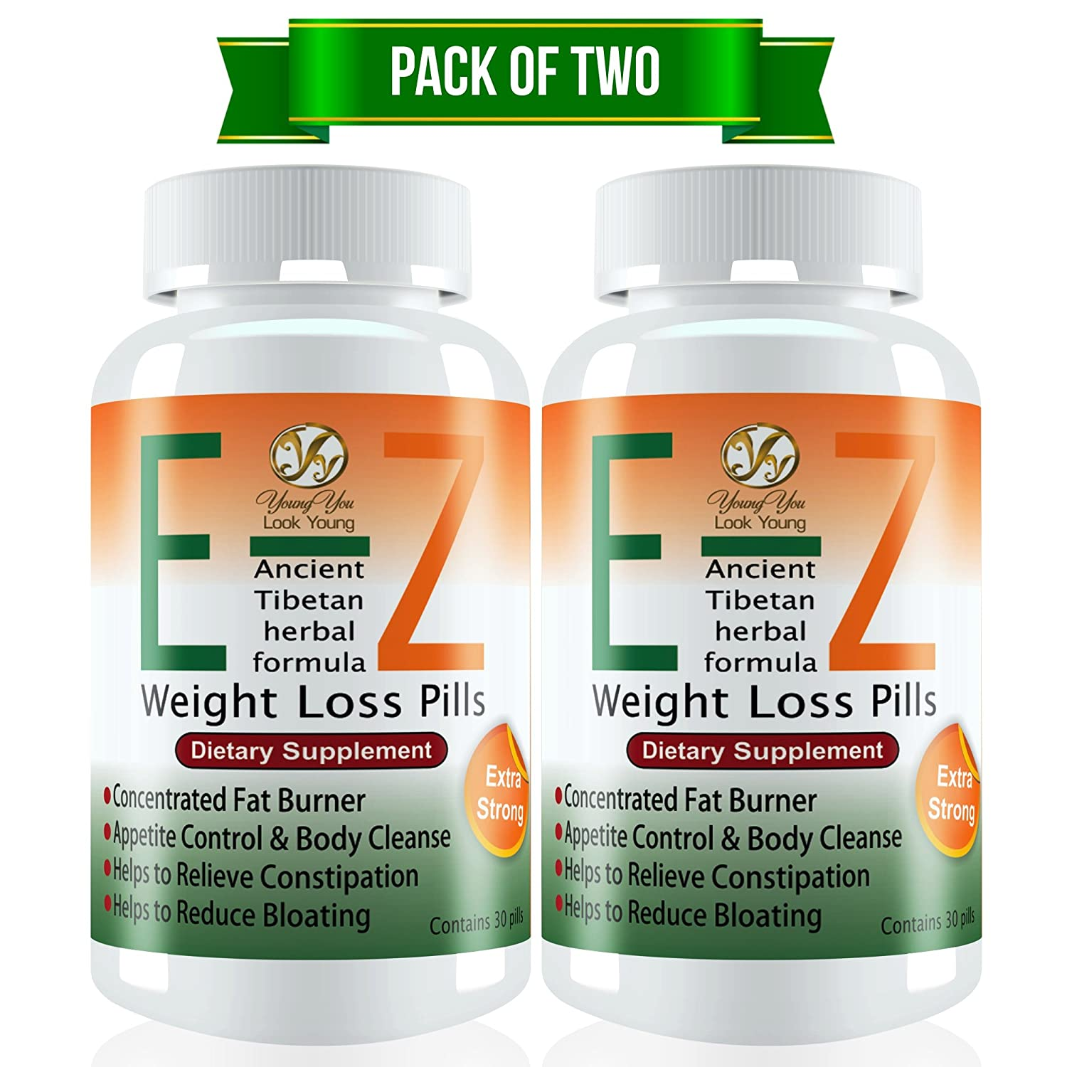 Ez Weight Loss Pills Rapid Weight Loss W Pure Garcinia Cambodia Advanced Quick Slimming