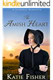 The Amish Heart
