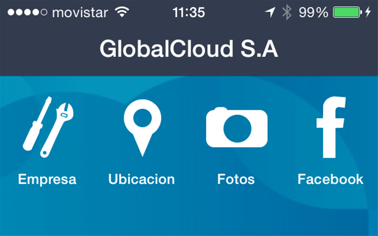 Amazon.com: GlobalCloud S.A: Appstore para Android