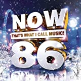 Now That's What I Call Music! 86 [Clean]