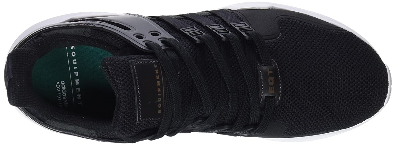 Meistverkauften adidas EQT Support 9317 Schuhe Frauen grau
