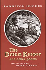 The Dream Keeper and Other Poems Paperback