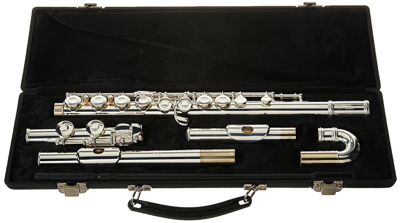 Gemeinhardt Flute (2SP)