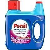 Persil ProClean Power-Liquid Intense Fresh Laundry Detergent, 4.43 Liters