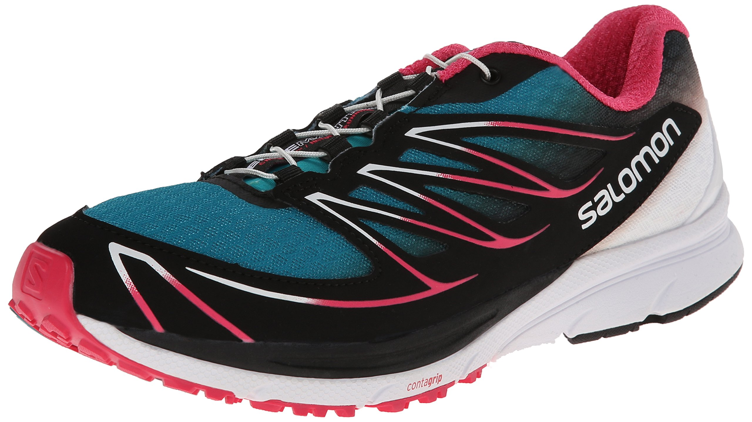 Best Rated in Women's Trail Running Shoes & Helpful